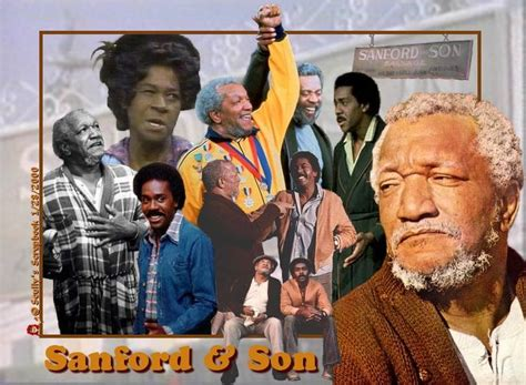 tv shows about home sanford and son home 187 sitcoms 187 1970s sitcoms 187 sanford