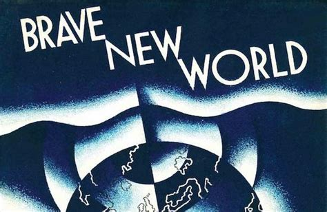 brave new world theme of drugs and alcohol the quietus features tome on the range the drugs don