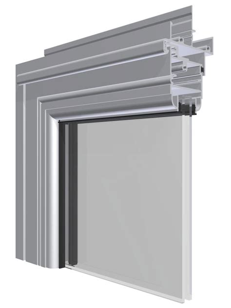 double awning windows aluminium double glazed awning window mk15 capral