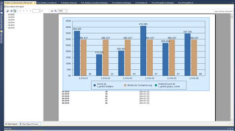 label design in crystal report crystal reports graph label