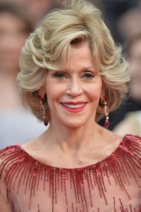 jane fonda hairstyle 2014 this where i leave you movie 2014 shag hairstyles short hairstyle 2013
