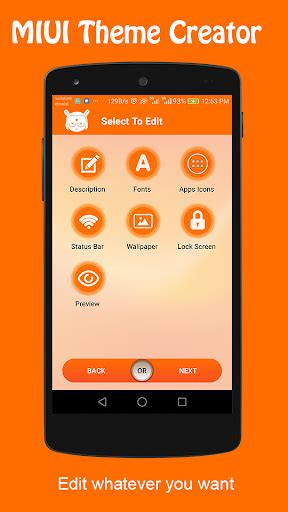 mi themes module apk mi theme creator apk 1 10 2 download only apk file for