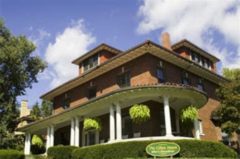 cincinnati bed and breakfast clifton house bed and breakfast uptown cincinnati b bs