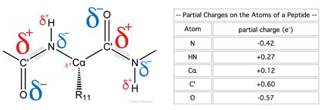 delta h hydration definition molecular interactions noncovalent interactions