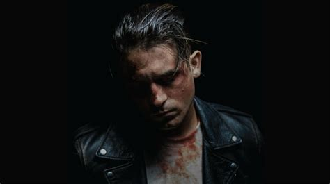 charlie puth g eazy g eazy lanza nuevo 193 lbum quot the beautiful damned quot sony