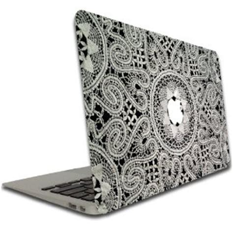 Garskin Skin Laptop Cover Stiker Stiker Laptop 01 related keywords suggestions for macbook air cases