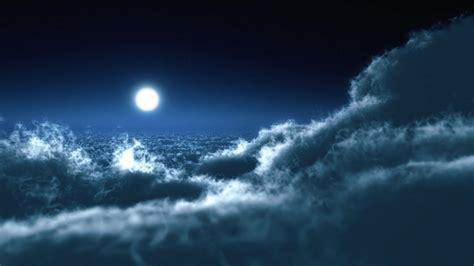 moonlight night wallpaper  images