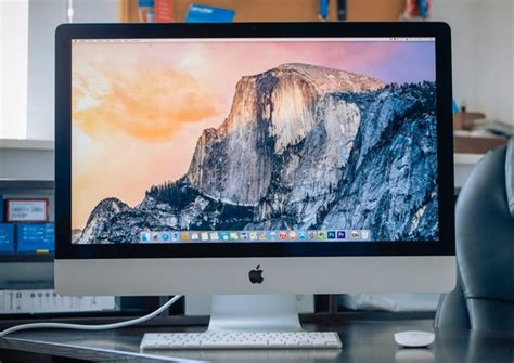 To 5k Reviews by Hi Tech News Imac Retina 5k Review