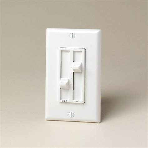 Entrancing 50 Bathroom Light Switch Quiet Decorating Bathroom Light Switch
