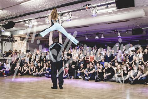west coast swing dance events swingtzerland 2016 zurich west coast swing dancing event
