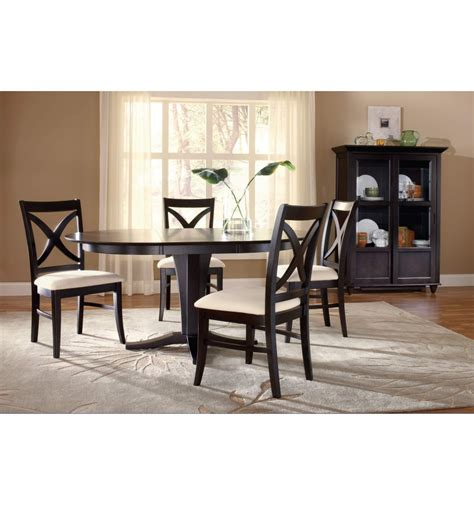 66 dining table 66 inch butterfly dining tables furniture