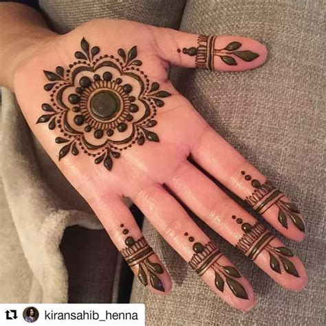 2488 best mehndi images on why do indian wear mehendi how and where did this