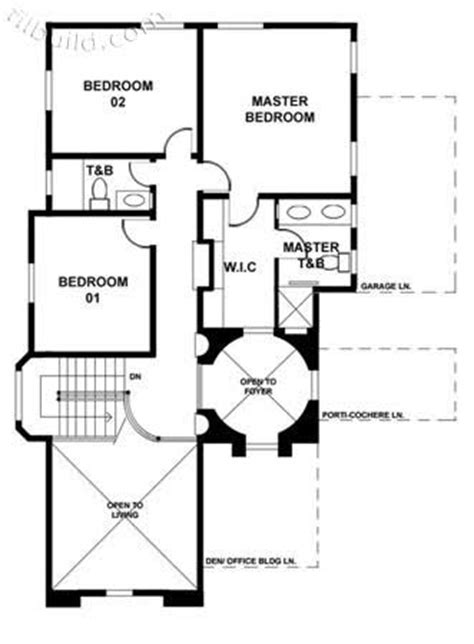 the home depot future builder plan images affordable