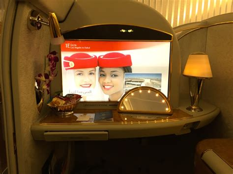 emirates first class suite cost emirates first class suites review