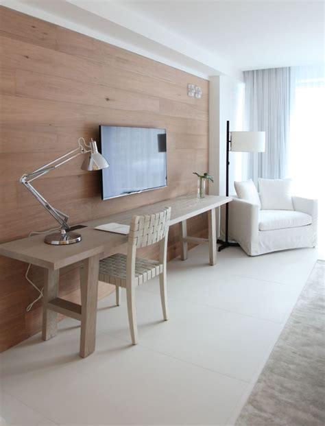 interior design gift cards heather interior designheather interior design habitually chic 174 187 new miami beach edition hotel