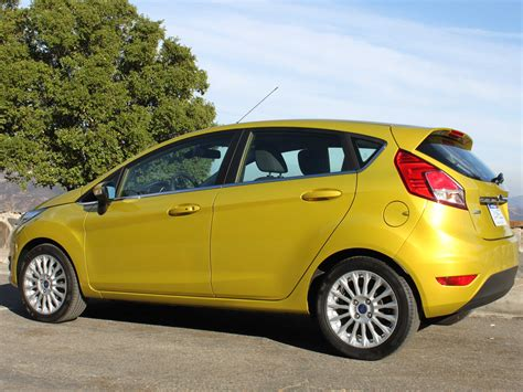 small ford cars ford is moving its compact car production out of the us