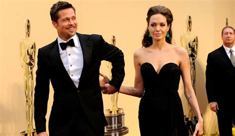 angelina jolie continues to fight for those who are brad pitt and angelina jolie are facing an expensive