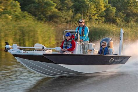 g3 boats bay 18 dlx g3 boats bay 18 dlx boats for sale boats