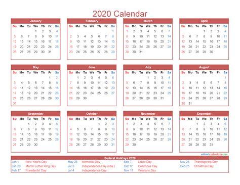 month calendar printable  excel image  printable  monthly calendar