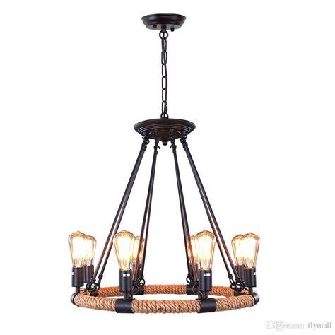 l mparas r sticas techo laras de cocina rusticas amazing lmparas colgantes de