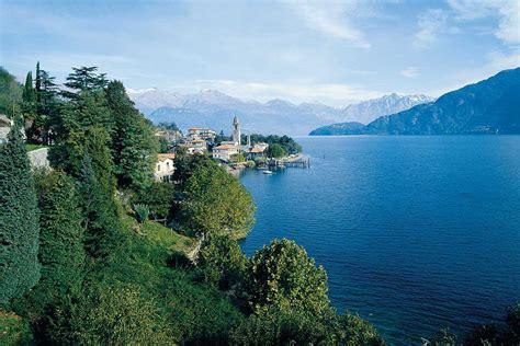 Motorrad Tour Lago Maggiore by Motorradtour Lago Maggiore Mit Bleibenden Erinnerungen