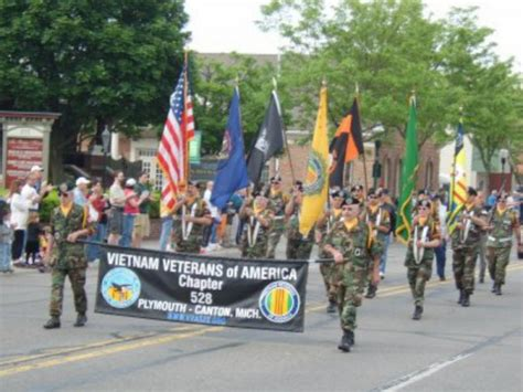 spa day plymouth 2016 plymouth memorial day parade what you need to