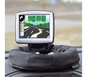 Gps Dash Mats Bracketron Universal Nav Mat Portable Gps Sat Nav Dash