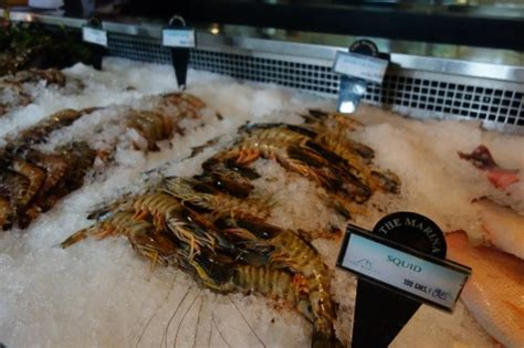 best food spots in chennai for authentic seafood the