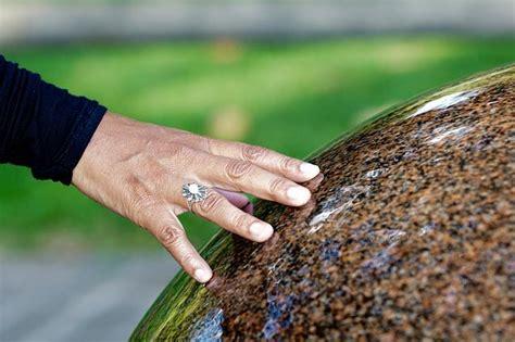 Raumluft Zu Trocken by Zu Trockene Raumluft Beim Heizen Mit Dem Kamin Vermeiden