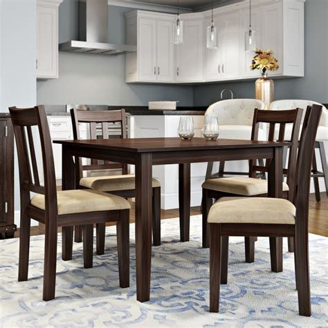 Kitchen Breakfast Table Sets Kitchen Dining Room Sets You Ll
