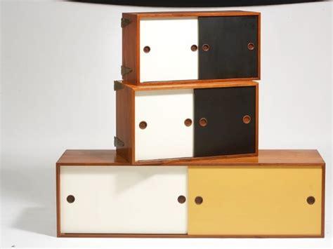 sideboard 2 50 m 1950 wall mounted teak sideboard by finn juhl mdba