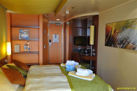 aida ausstattung kabinen aidasol 183 kabine 5250 balkon aida und mein schiff