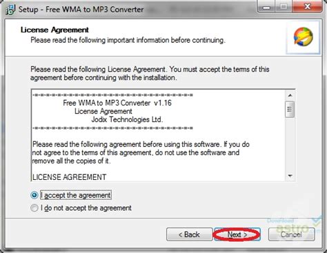 free download wma to mp3 converter latest version free wma to mp3 converter latest version 2016 free download