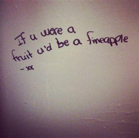 things written on bathroom walls funny things people write on bathroom walls gallery