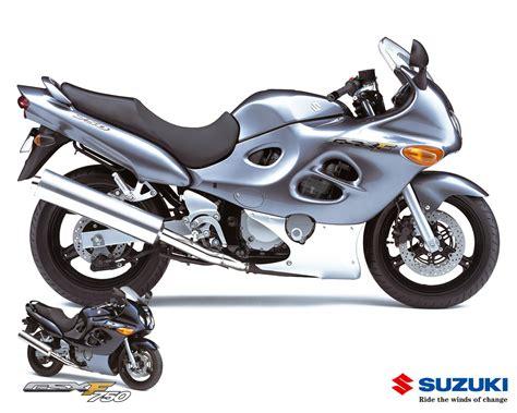 2001 Suzuki Gsx 750 2001 Suzuki Gsx 750 F Katana Moto Zombdrive