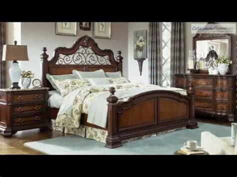 bedroom sets charlotte nc bedroom furniture charlotte nc bedroom furniture high