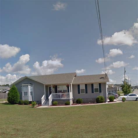 433 Filmore Rd Oak Grove Oak Grove Ky Apartments For Rent