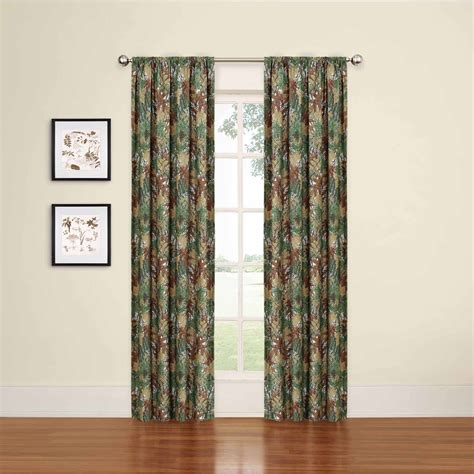 45 inch long curtains 63 inch curtains full size of curtains and curtains