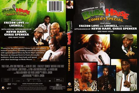 budz house backstage at budz house tv dvd scanned covers backstage at budz house dvd covers