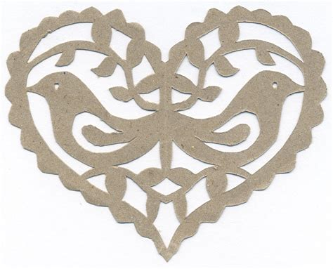 paper cutting templates pretty papar crafts papercraft idea paper craft cut