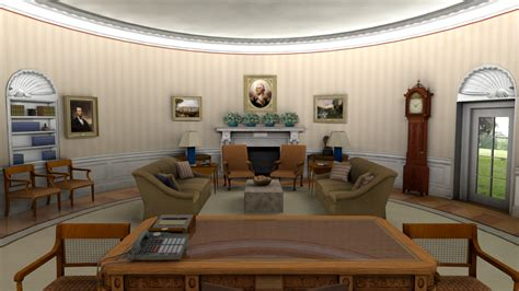 oval office redecoration 100 oval office redecoration ford museum face lift