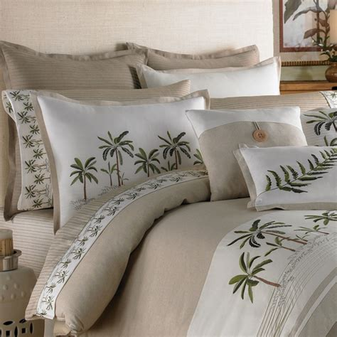 bamboo bedding set bamboo sheets high quality bedding sets from material