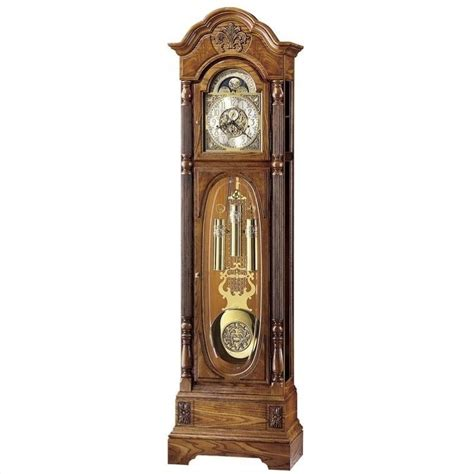 grandfather clock grandfather clock canada