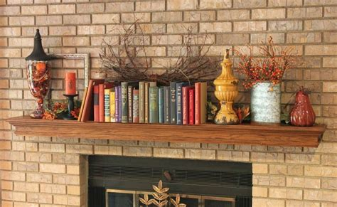 Vases For Fireplace Mantels by 12 Best Images About Collection Of Interesting Beautiful
