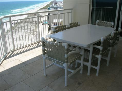 Pvc Outdoor Patio Furniture Pvc Patio Furniture Ocala Fl Icamblog