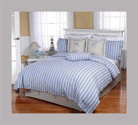 purchase discount luxury bedding online at beyondbedding com