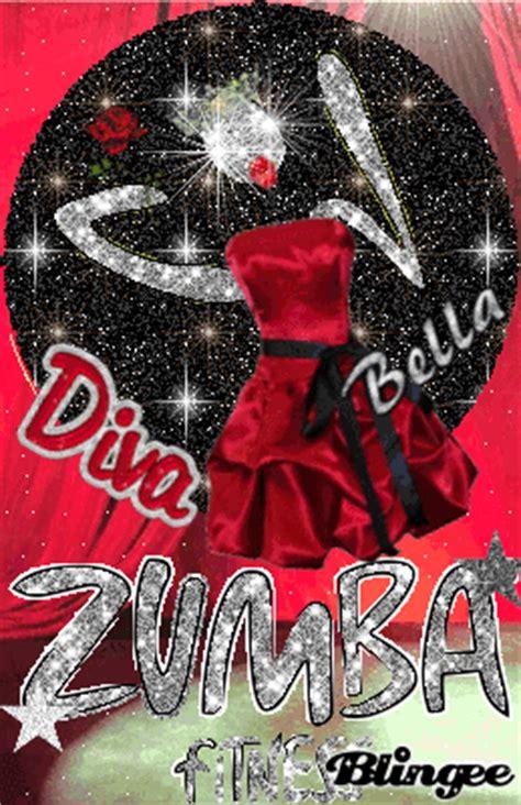 imagenes animadas zumba zumba soiree fotograf 237 a 95199906 blingee com