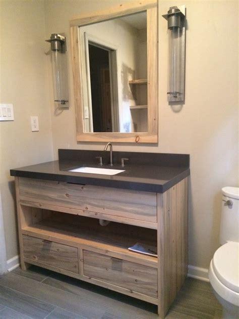 cost of custom bathroom vanity custom bathroom vanity cost woodworking projects plans