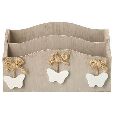 decorative letters asda 940 best home ideas images on pinterest home ideas