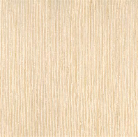 white oak woodworking white oak veneer oak veneer white oak 点力图库